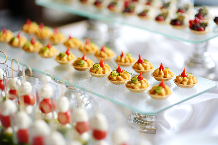 catering(1)