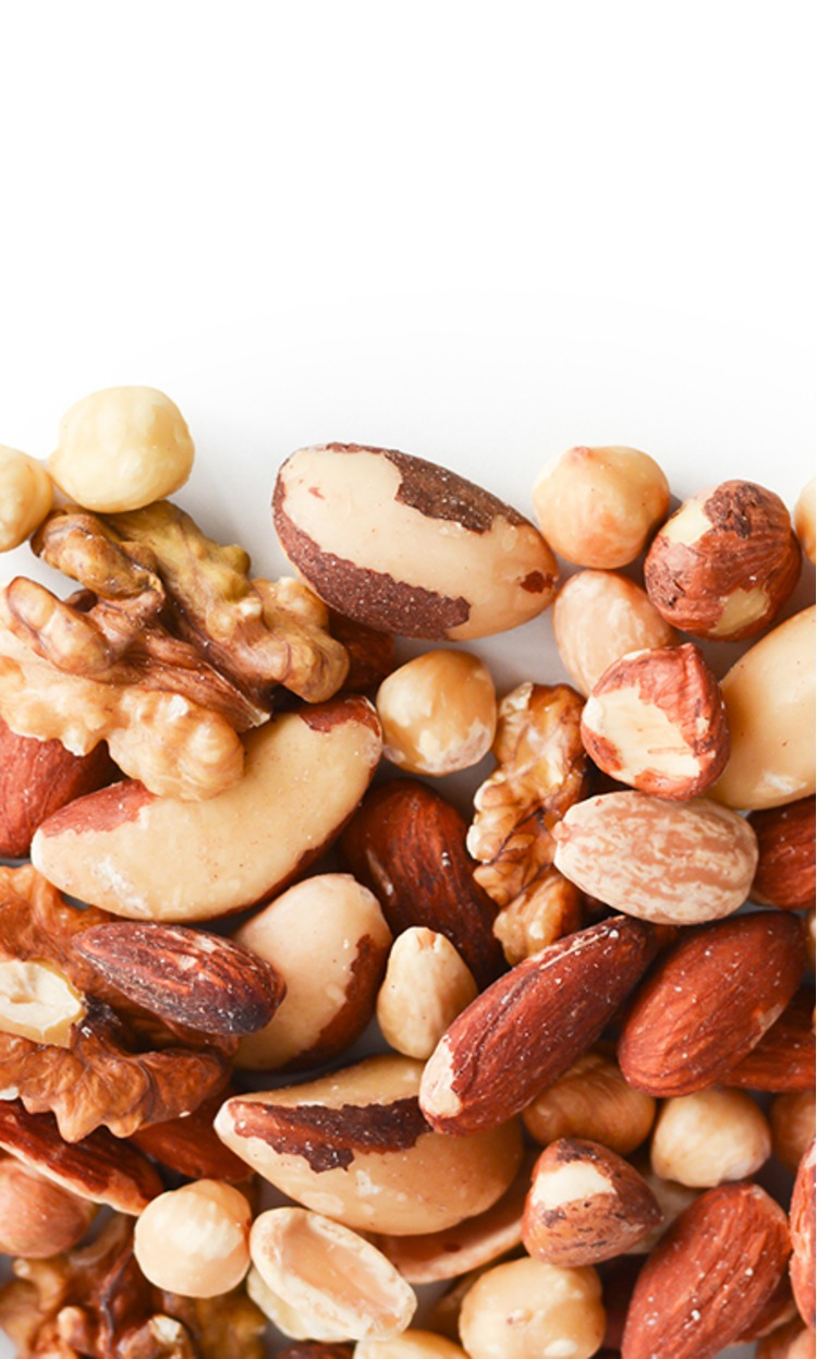 mixed-nuts-product.jpeg